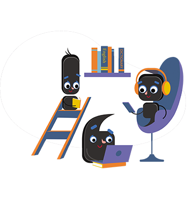 Learning Lingemy Academy